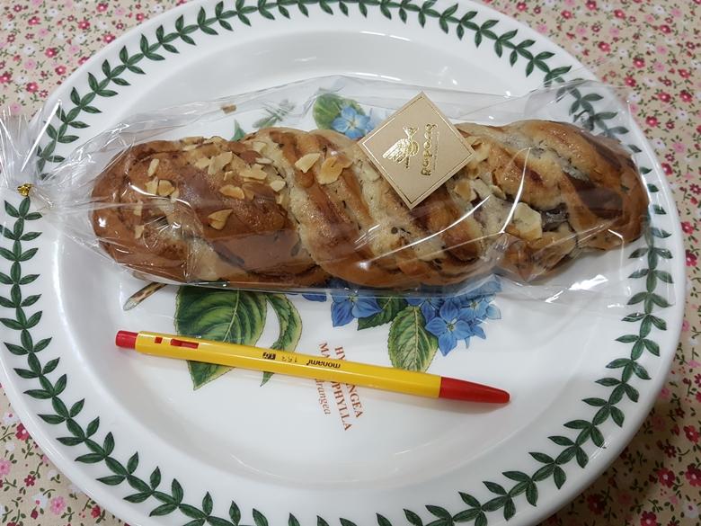 모카빵 찹쌀 (2).jpg