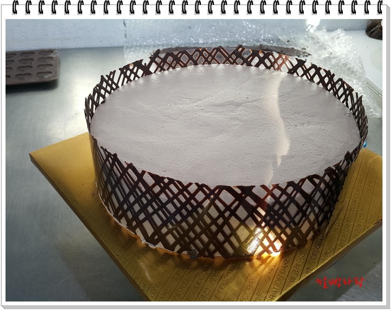 쌀케익6.jpg