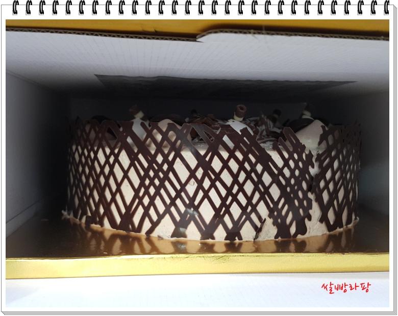 쌀케익21.jpg