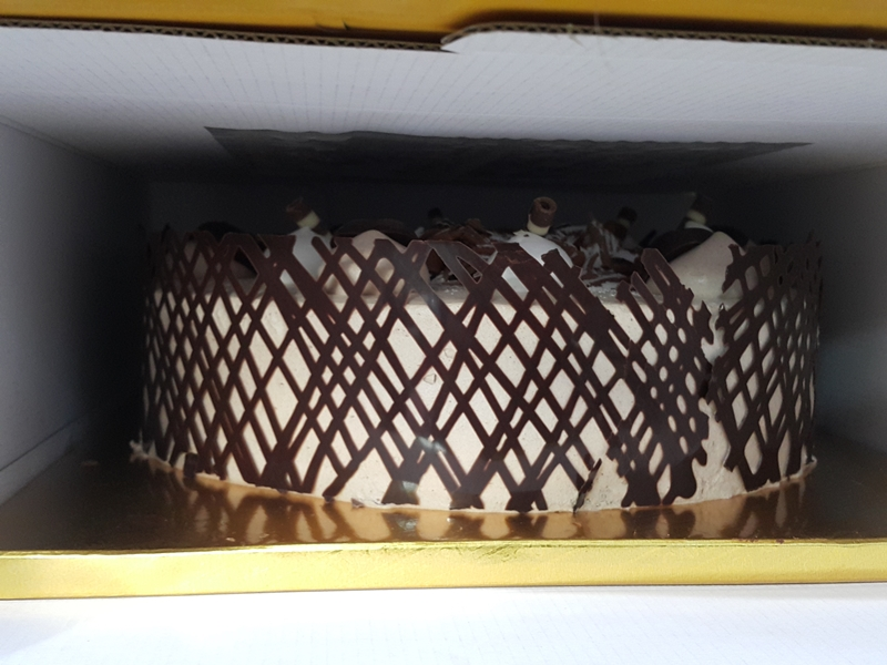 cake021.jpg