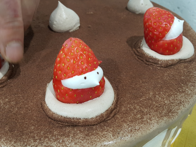 cake009.jpg