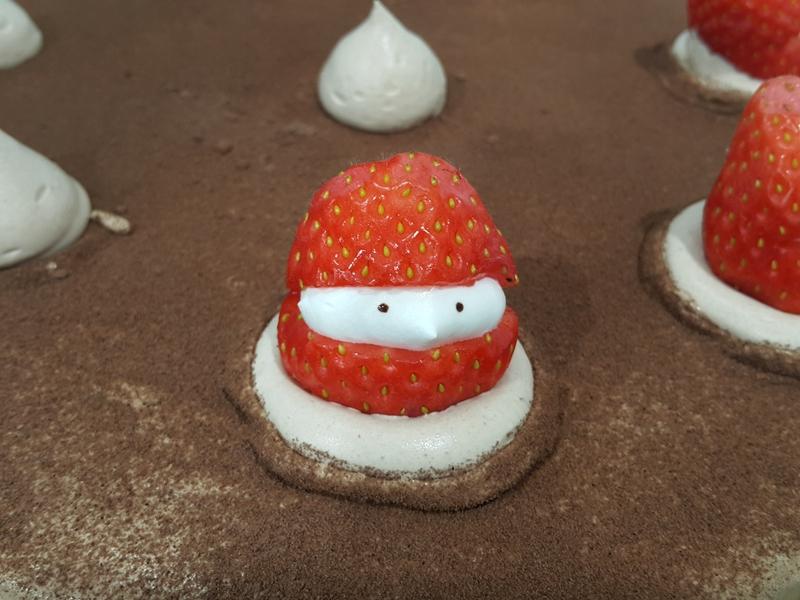 cake010.jpg