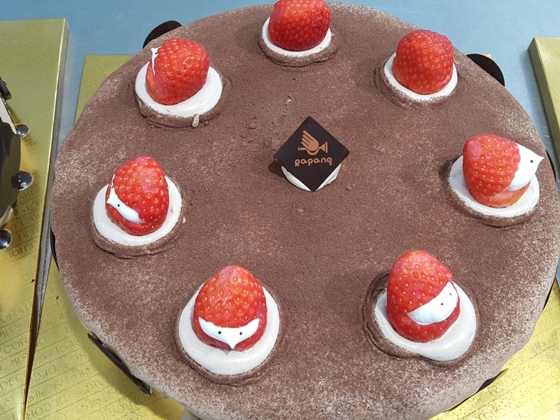 cake017.jpg