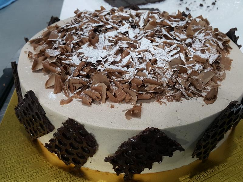 cake015.jpg