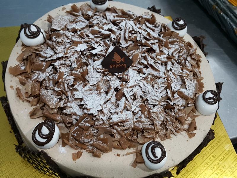cake019.jpg
