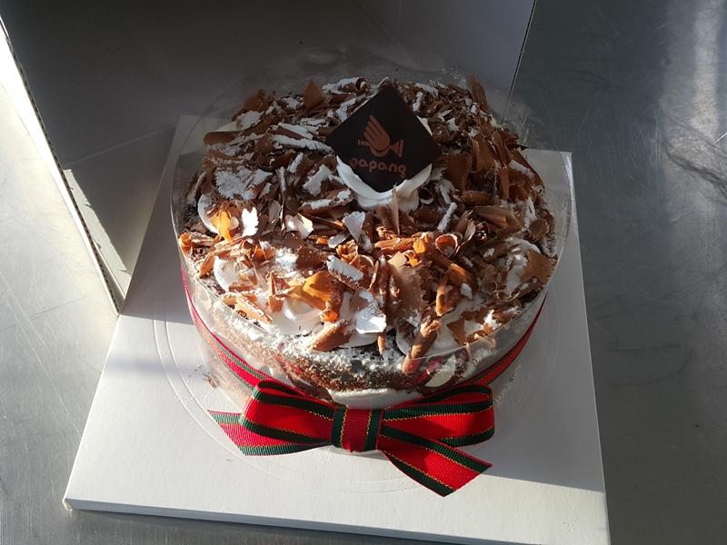 cake024.jpg
