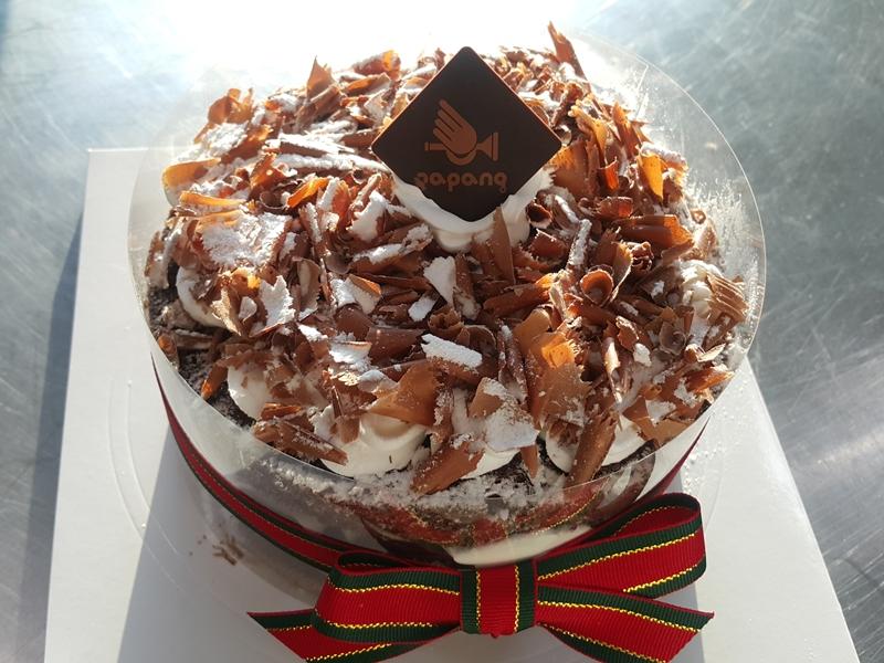 cake030.jpg