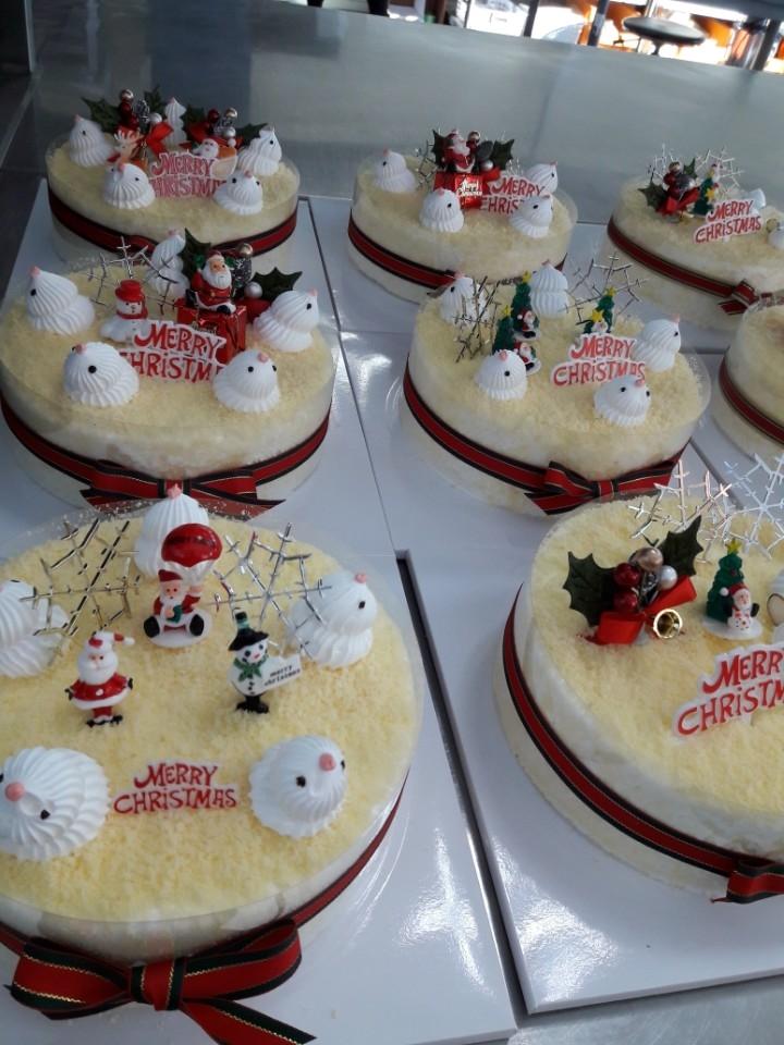 cake046.jpg