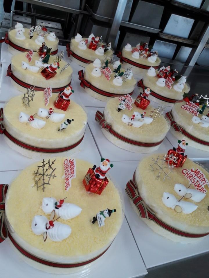 cake047.jpg
