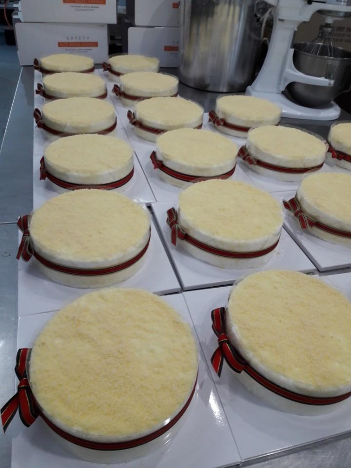 cake048.jpg