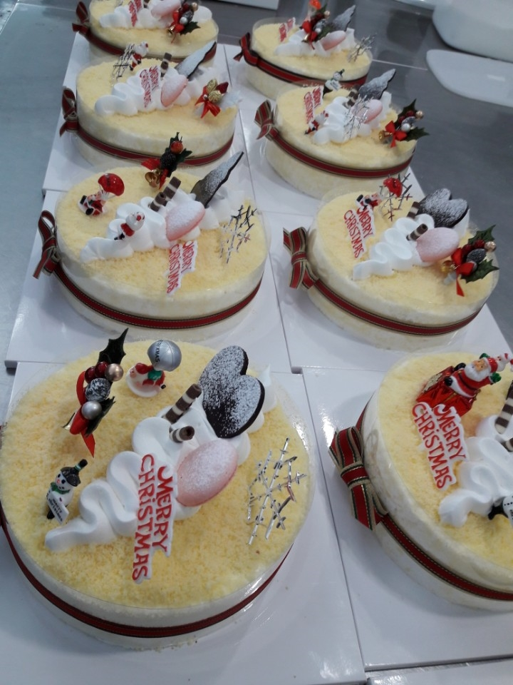cake049.jpg