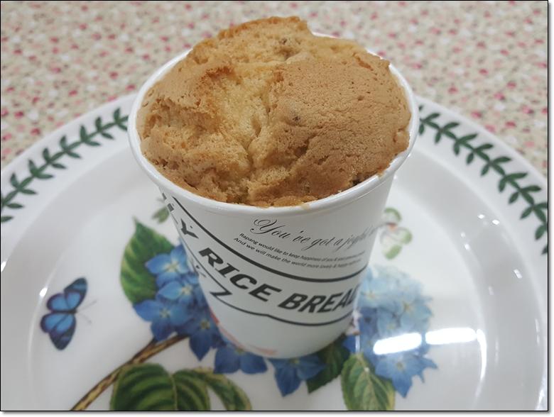 쌀케이크 (19).jpg