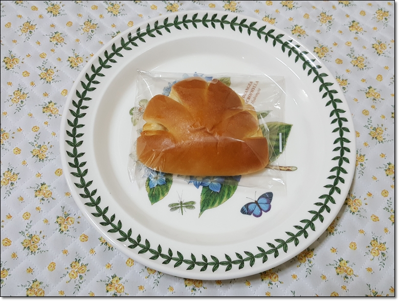 슈크림빵 (1).jpg