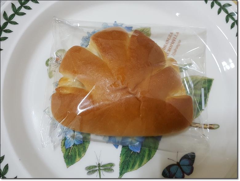 슈크림빵 (2).jpg
