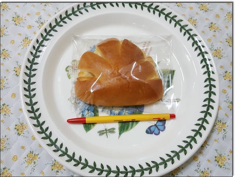 슈크림빵 (3).jpg