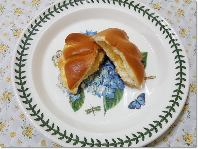 슈크림빵 (4).jpg