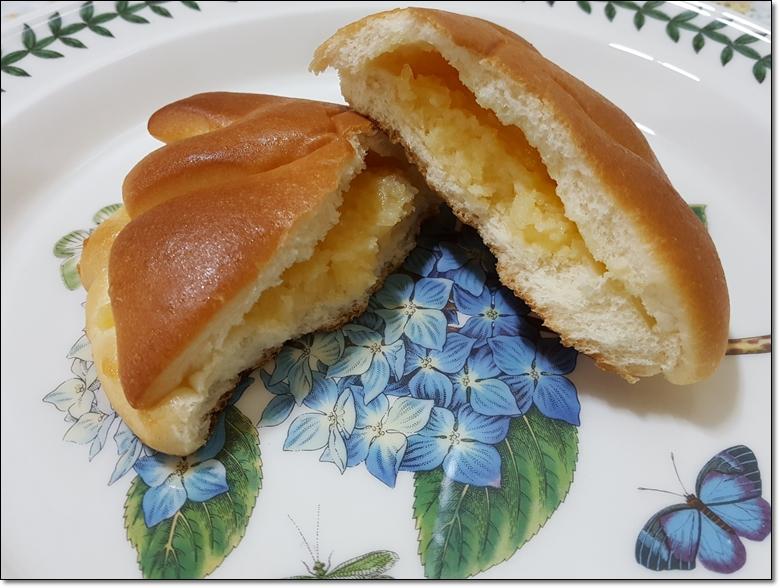 슈크림빵 (5).jpg