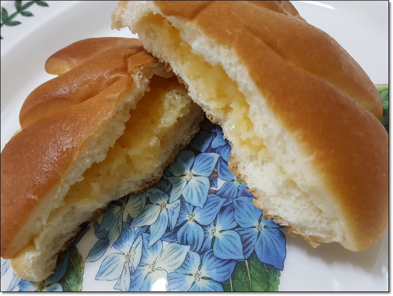 슈크림빵 (6).jpg