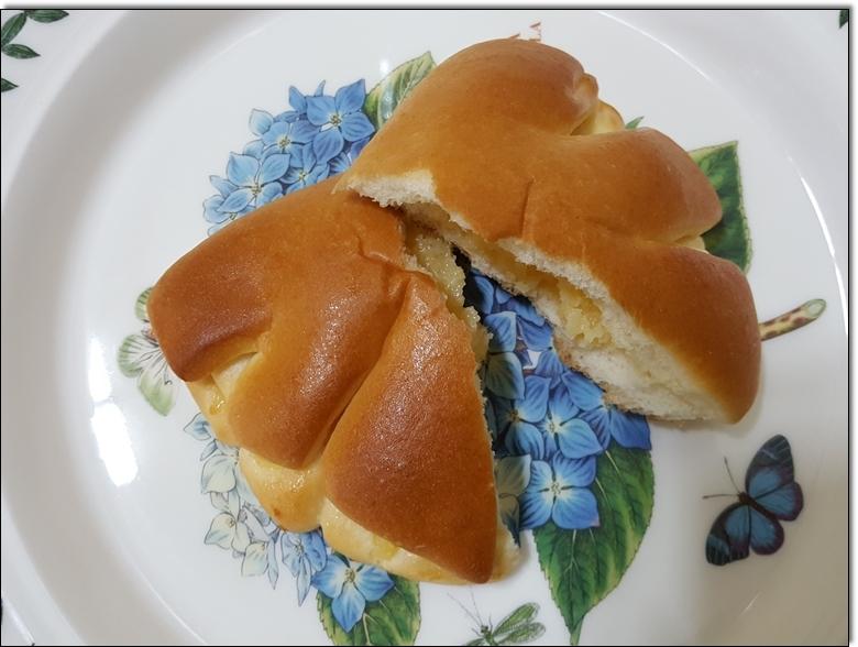 슈크림빵 (7).jpg