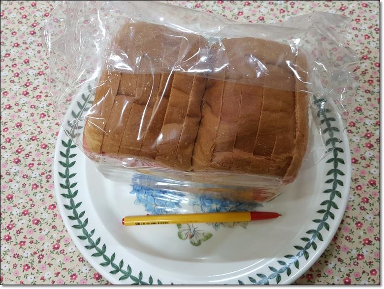 딸기마블순쌀식빵 (2).jpg