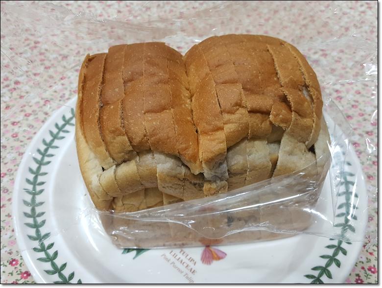 식빵 블루베리 (2).jpg