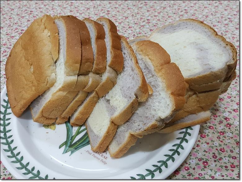 식빵 블루베리 (4).jpg