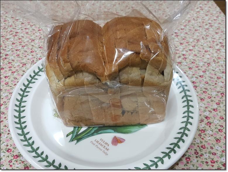 식빵 블루베리 (7).jpg