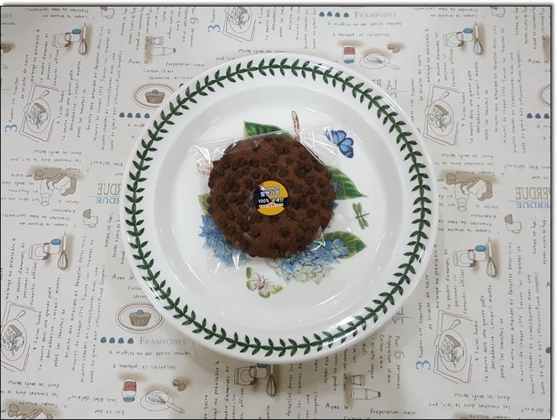 쌀빵 쿠키 (1).jpg