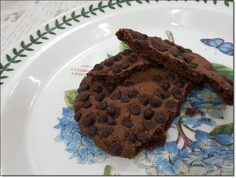 쌀빵 쿠키 (12).jpg