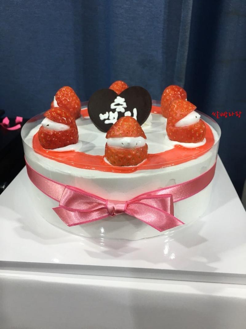 케익배달9.jpg
