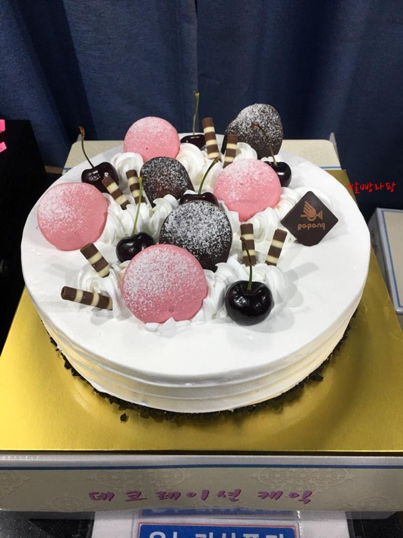 케익배달6.jpg