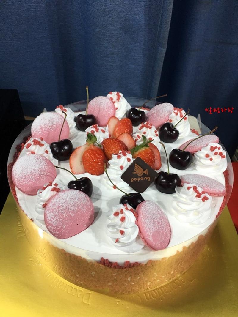 케익배달2.jpg