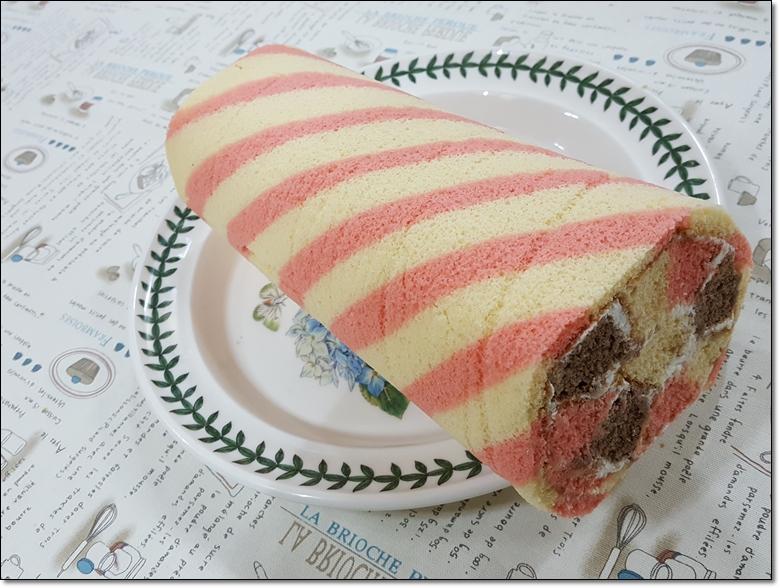 선물용 쌀빵 (11).jpg