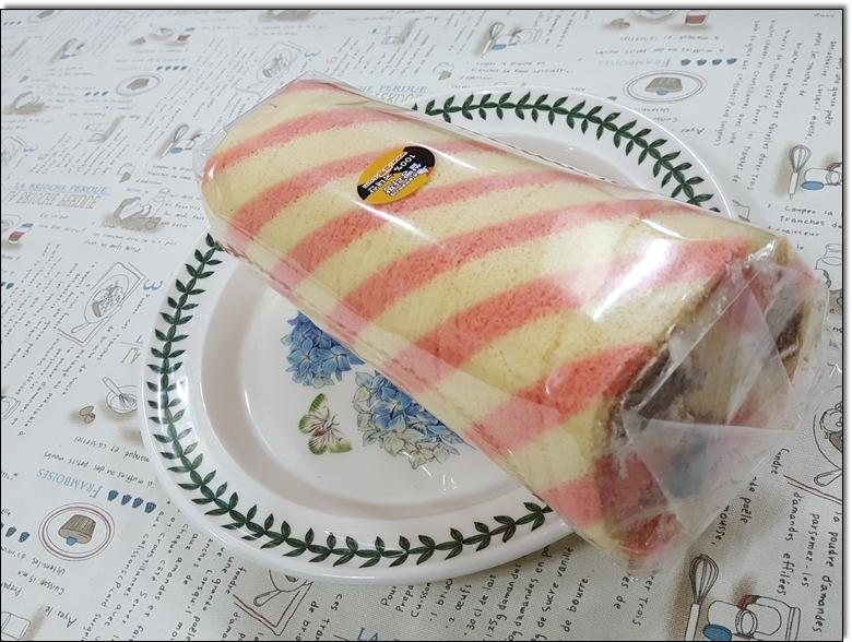 선물용 쌀빵 (8).jpg