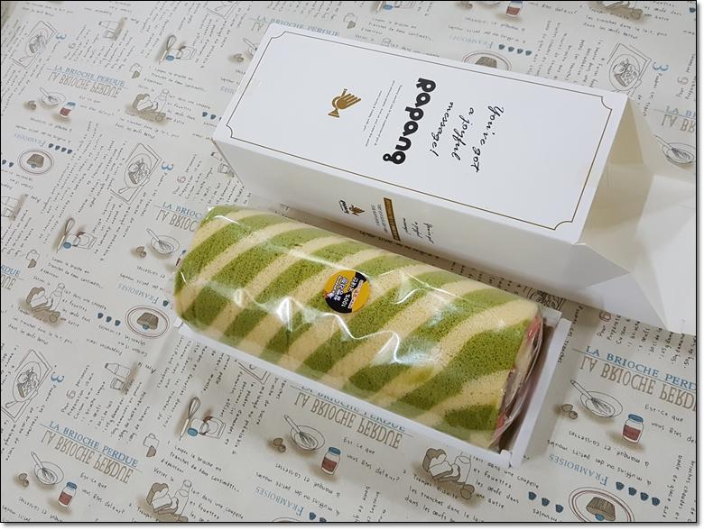 무지개 쌀빵 (4).jpg