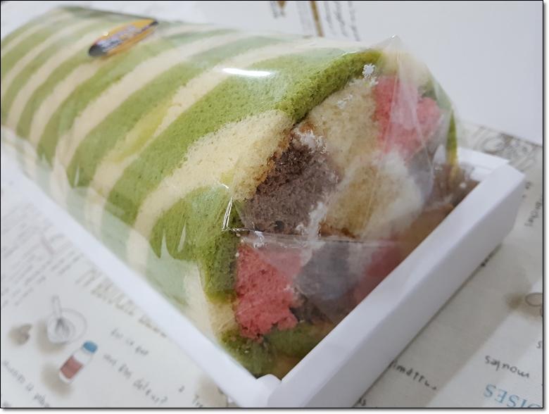 무지개 쌀빵 (8).jpg