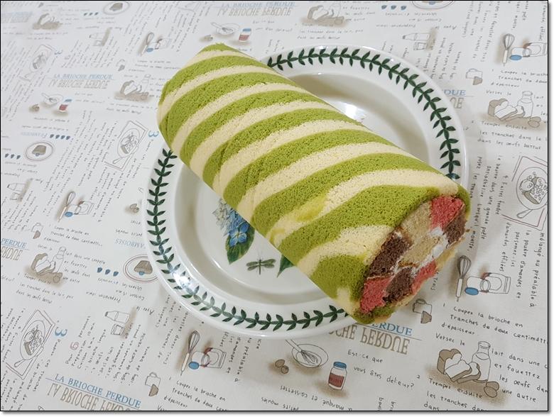 무지개 쌀빵 (13).jpg