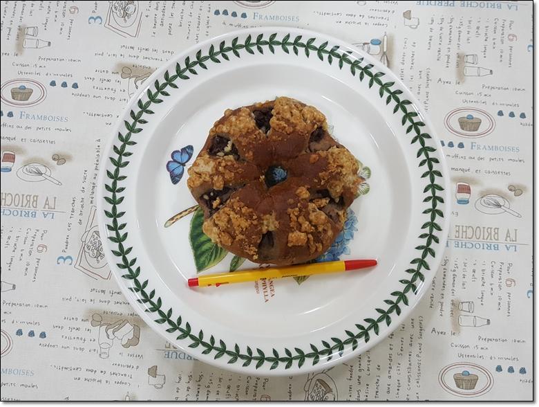 흑미해바라기쌀빵 (4).jpg