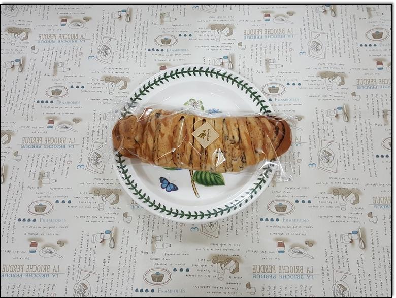 정글브레드 쌀빵 (1).jpg