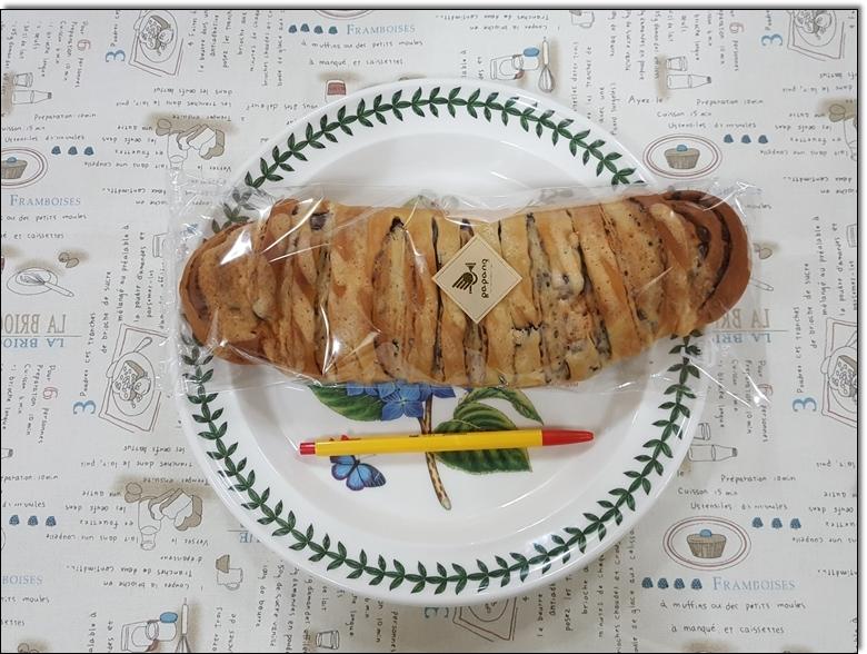 정글브레드 쌀빵 (2).jpg