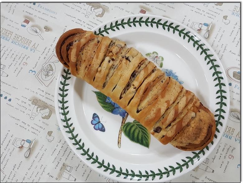 정글브레드 쌀빵 (7).jpg