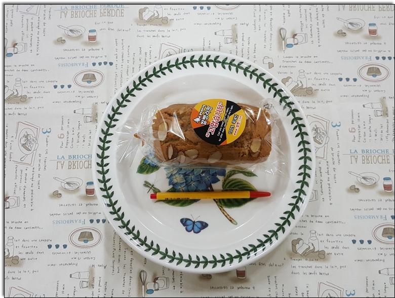 모카파운드 쌀빵 (1).jpg