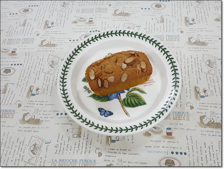 모카파운드 쌀빵 (5).jpg