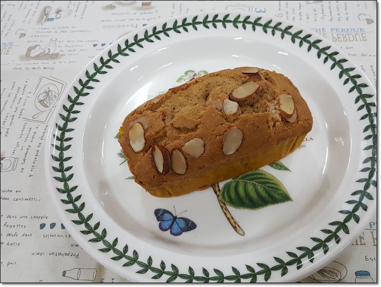 모카파운드 쌀빵 (6).jpg