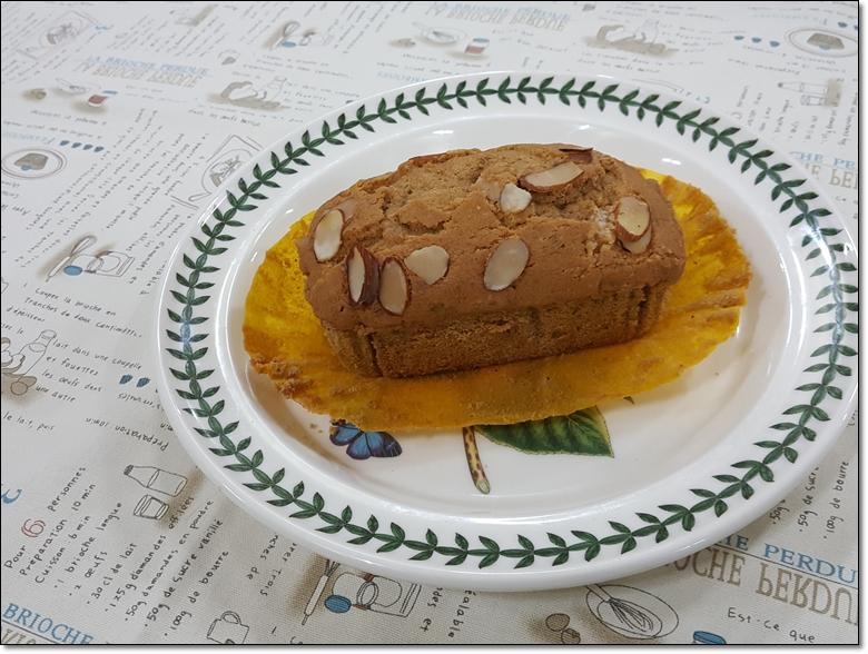 모카파운드 쌀빵 (8).jpg