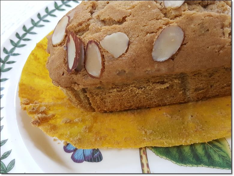 모카파운드 쌀빵 (9).jpg
