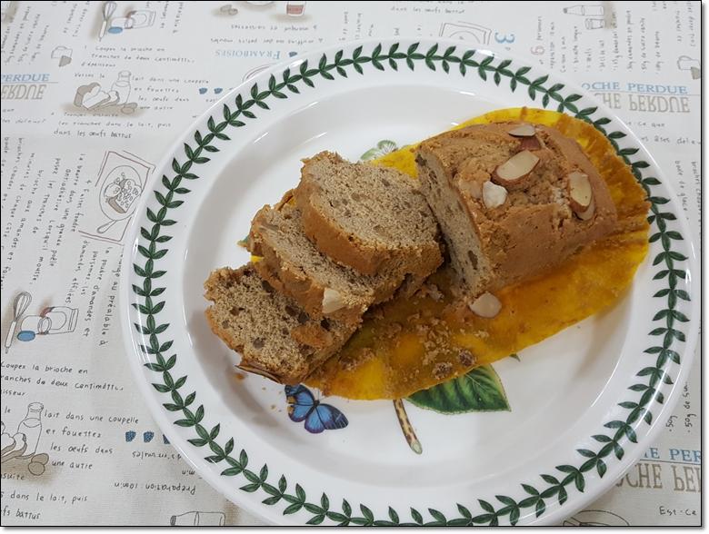 모카파운드 쌀빵 (10).jpg