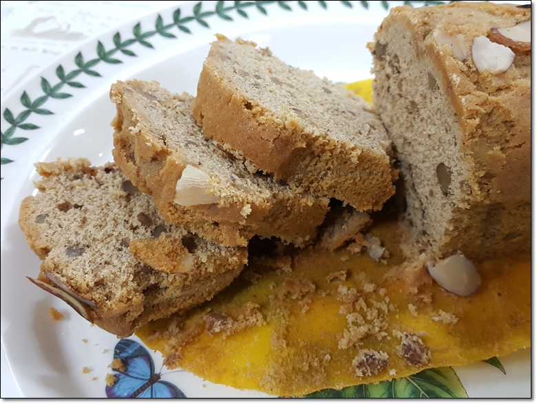 모카파운드 쌀빵 (11).jpg