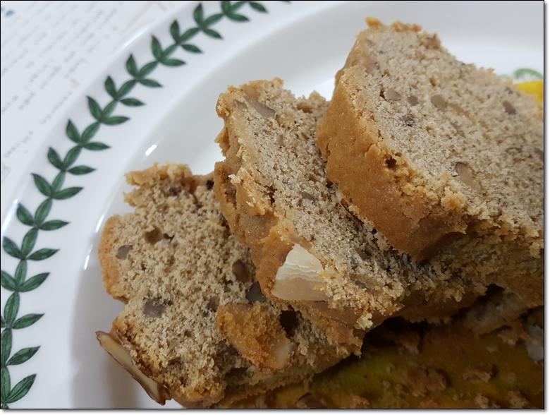 모카파운드 쌀빵 (12).jpg