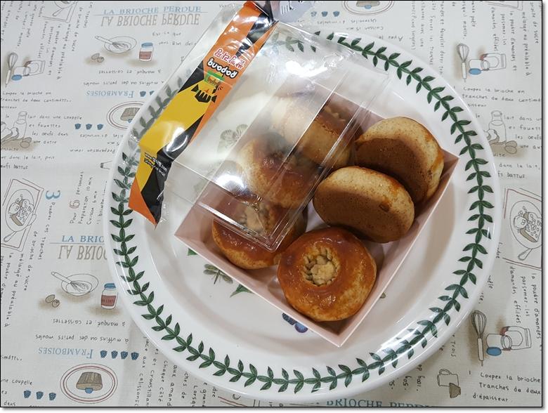아폴로빵 (4).jpg
